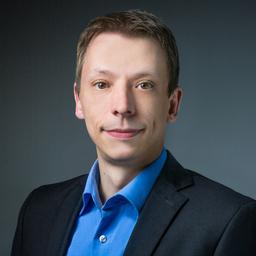 Mike Stübbe