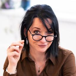 Kati Johannsen - die Profiler - Hamburg