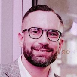 Darius Pielorz - Pielorz und Partner Rechtsanwälte - Schwabmünchen