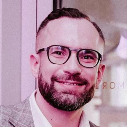 Darius Pielorz