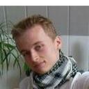 Nils Schmidt - Braunschweig