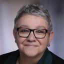 Susanne Pilz - Mülheim an der Ruhr