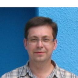 Pavel Cheprasov's profile picture