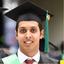 Abdullah Alsubaie - Dammam