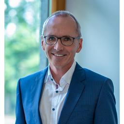 Julian Fuchs - Aspect Consulting GmbH - Darmstadt