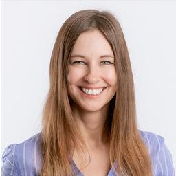 Henriette Bader's profile picture
