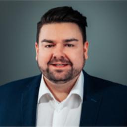 Sebastian Dreschmann - DRESCHMANN Versicherungsmakler GmbH & Co. KG - Erftstadt