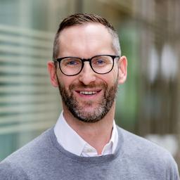 Mathias G. Geisselsoeder's profile picture