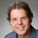 Alexander Wulf - Göttingen