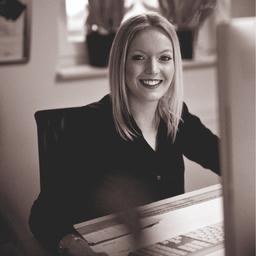 Sarah Gerken's profile picture