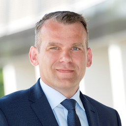 Stefan Naujoks - NTConsult Software & Service GmbH - Dinslaken