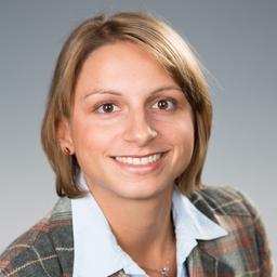Ann-Kathrin Sommer - Crem Solutions GmbH & Co. KG - Bergisch Gladbach
