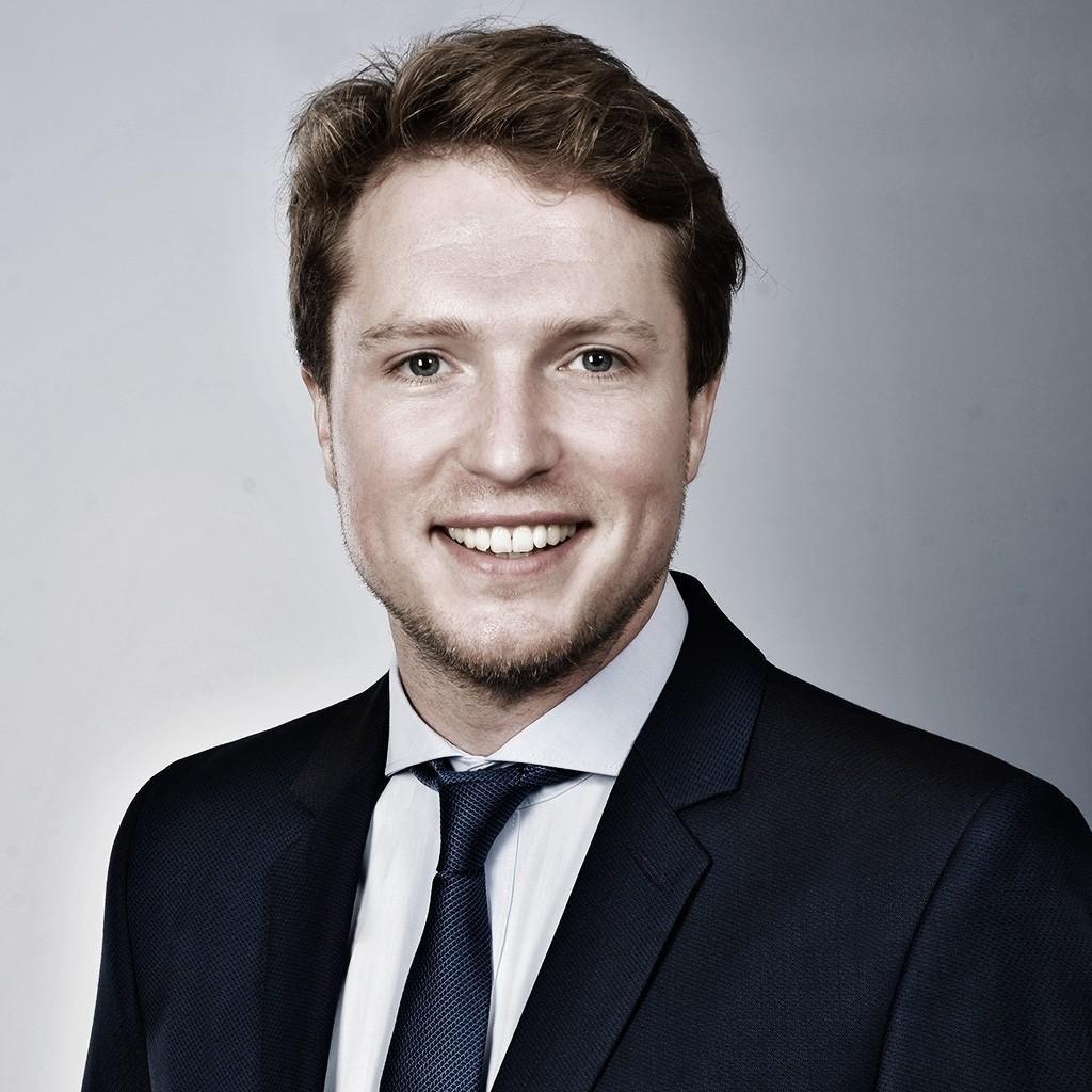 Dipl.-Ing. Ludwig Dargel - Leiter Instandhaltung der Acetylen ...