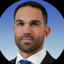 Thiago Goncalves
