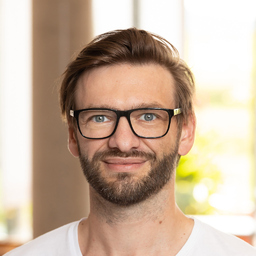 Timo Boethelt's profile picture