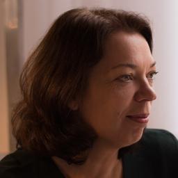 Manuela Edi - Praxis für Klientenzentrierte Psychotherapie - Oberösterreich