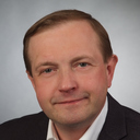 Andreas Peschke - Bochum