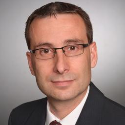 Michael Spindler - ANWALTSKANZLEI Rechtsanwalt Michael Spindler - Erfurt