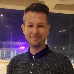 Christian Panzer - Webware-Experts OHG - Wolfsburg