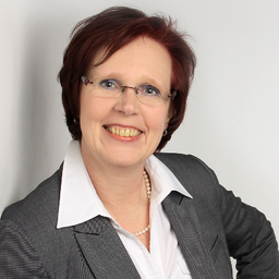 Rita Undernhorst-Pahl - TrainingsZentrum für Stressbewältigung & Burnoutprävention - Gütersloh