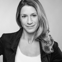 Katrin Engelbrecht - Hamburg@work e.V. - Hamburg