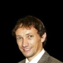 Siegfried Kabasser - kabasser consulting - Althofen