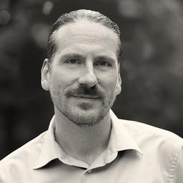 Andreas Altmeyer - Victor's Unternehmensgruppe - Saarbrücken