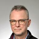 Peter Stamm - Aschaffenburg