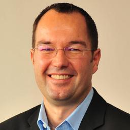 Markus Reischek - Werkmeister GmbH+Co KG - Wanfried