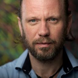 Gerrit Hodemacher - M Plan GmbH (ABLE Group) - Wolfsburg