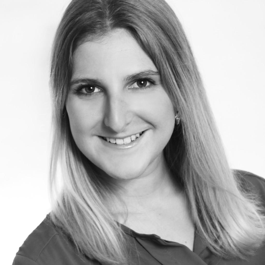 Jennifer Allgeyer's profile picture