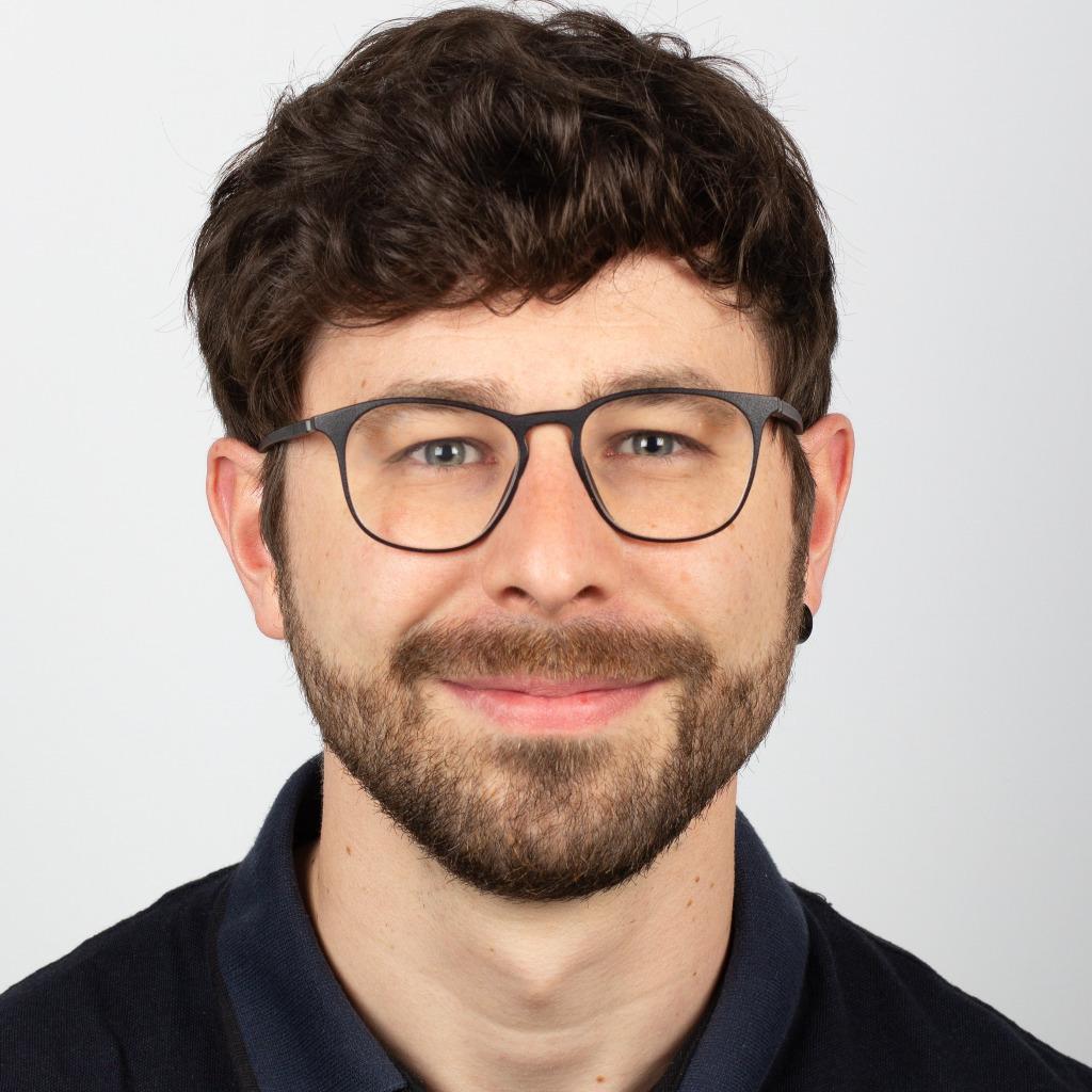 Simon Beller's profile picture
