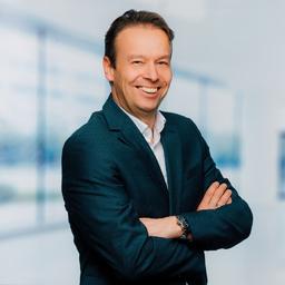 Joachim Schiller