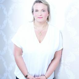 Manuela Brüggemann's profile picture