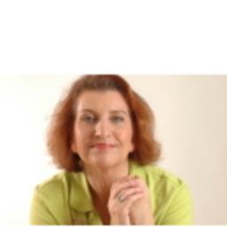 Regina Eberl - Wellness-Oase für Damen - Beautiful Face Studio - Eching