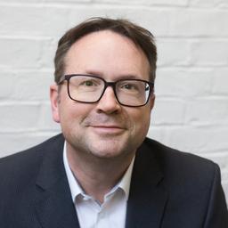 Martin Micko - Qidenus Group - Berlin