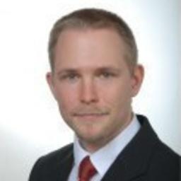 Andreas Pella - IMST GmbH - Kamp-Lintfort