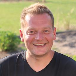 André Erdmann's profile picture