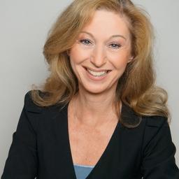Andrea Weller - Gioia Di Vivere - München