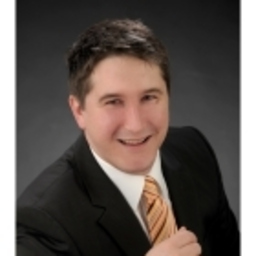 Walter Dionisi's profile picture