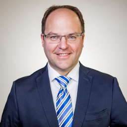 Henning August's profile picture