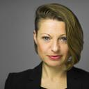 Anna Becker - Berlin