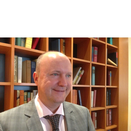 Bernd Belter's profile picture