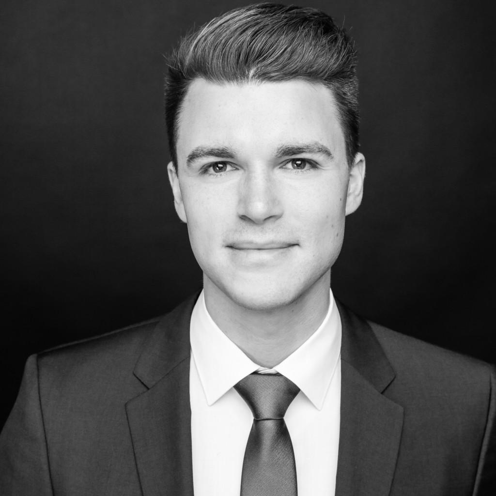 Stephan Hofmann - Nationaler Key Account Manager - Beam Suntory | XING