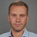 Marco Zander - Mönchengladbach