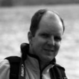 Wolfgang Dreher - WODIS - Cham
