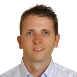 Rene Lanzl - CARL IT Solutions GmbH - München