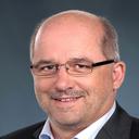 Norbert Maier - Ebersbach/Fils
