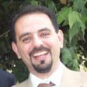 Marco Martino - Roma