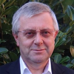 Fridolin Aierstock - Finanzmanagement Aierstock - Oberteuringen